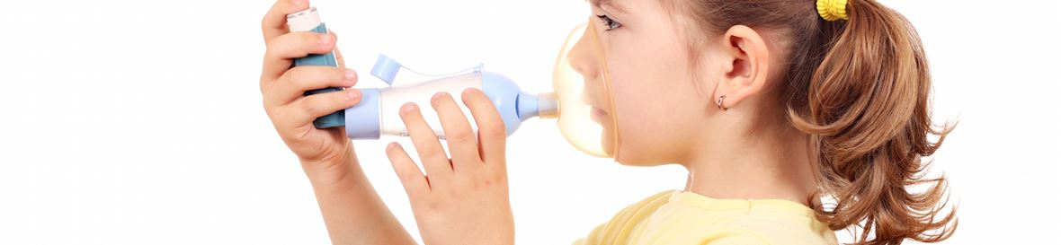 Common Concerns About Your Child S Medicines Asthma Uk
