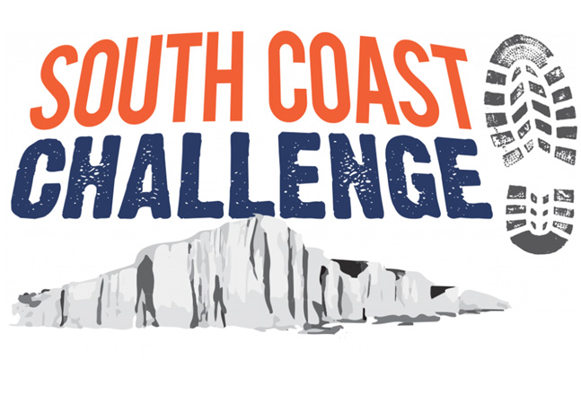 South Coast Challenge - 2 column